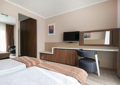 dvokrevetna soba 2