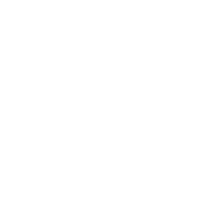 RiverInn